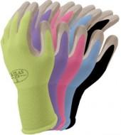 Bellingham Nitrile Touch Gloves