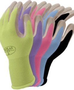 Bellingham Garden Gloves