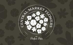 Central Market Flowers